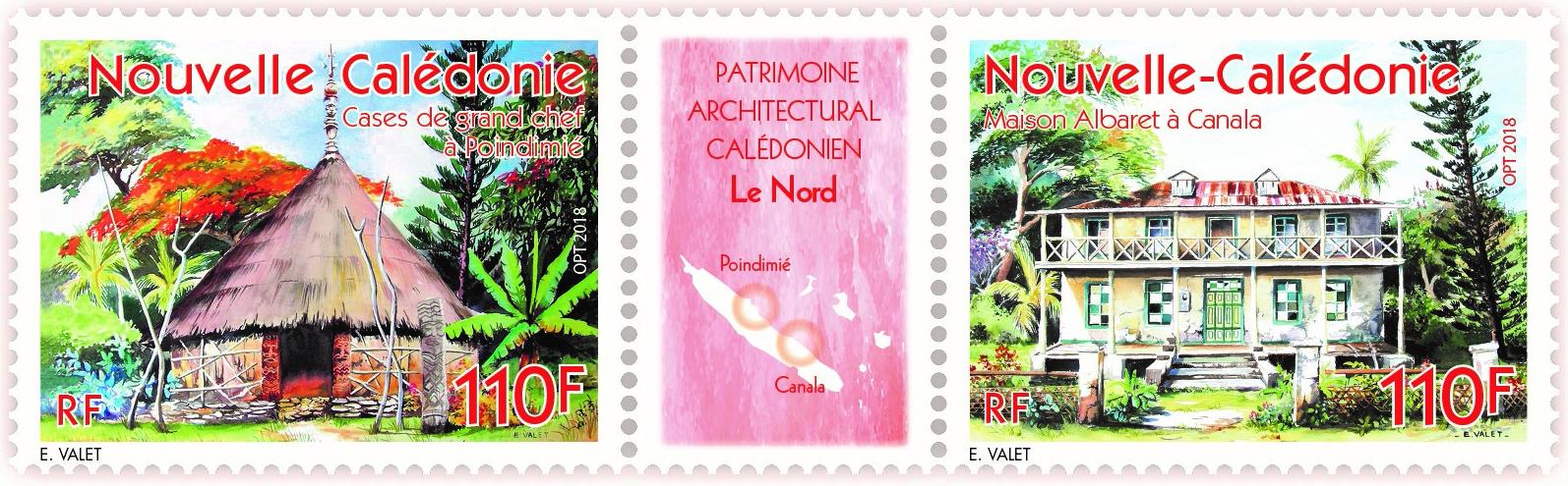 timbre_patrimoine_architectural_caledonien_-_le_nord_-_eric_valet.jpg